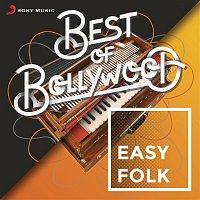 A.R. Rahman, Asha Bhosle, Udit Narayan, Vaishali Samant – Best of Bollywood: Easy Folk