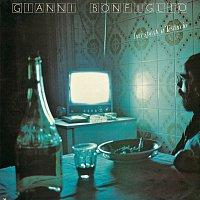 Gianni Bonfiglio – Luci Spente A Testaccio