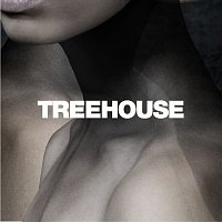 Death By Kite – Treehouse