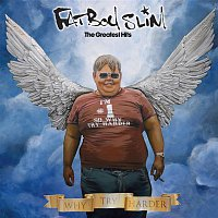 Fatboy Slim – Why Try Harder - The Greatest Hits