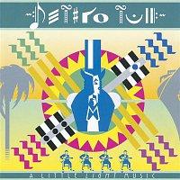 Jethro Tull – A Little Light Music