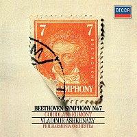 Vladimír Ashkenazy, Philharmonia Orchestra – Beethoven: Symphony No. 7; Overtures Coriolan & Egmont