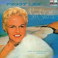 Peggy Lee – Sea Shells
