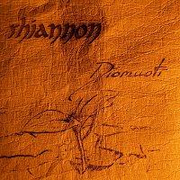 rhiannon – Diomuoti