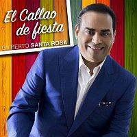 Gilberto Santa Rosa – El Callao de Fiesta