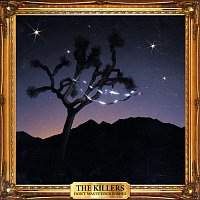 The Killers – Don't Waste Your Wishes