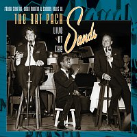 The Rat Pack – The Rat Pack: Live At The Sands