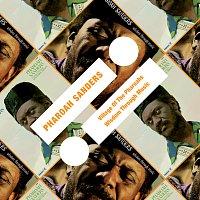 Pharoah Sanders – Village Of The Pharoahs / Wisdom Through Music
