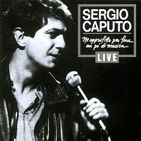 Sergio Caputo – Ne Approfitto Per Fare Un Po' Di Musica