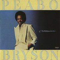 Peabo Bryson – Crosswinds