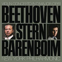 Beethoven: Concerto for Violin and Orchestra in D Major, Op. 61