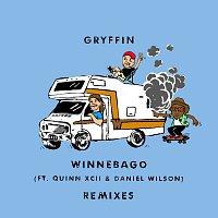 Gryffin, Quinn XCII, Daniel Wilson – Winnebago [Remixes]