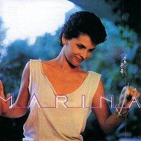 Marina Lima – ...Desta Vida, Desta Arte...
