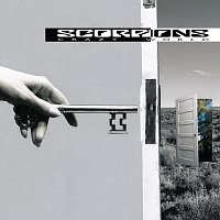Scorpions – Crazy World