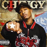 Chingy – Hoodstar [Edited]