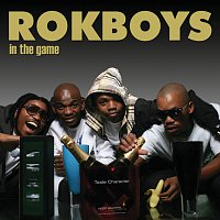 Rokboys – In the game