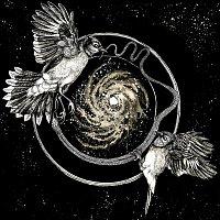 Vattnet Viskar – Sky Swallower