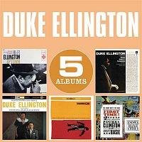 Duke Ellington – Original Album Classics