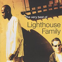 Lighthouse Family – The Very Best Of