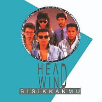 Headwind – Bisikkanmu
