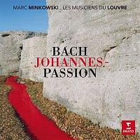Marc Minkowski – Bach, JS: St John Passion