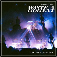 Kings Of Leon – Waste A Moment (Live)
