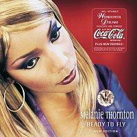 Melanie Thornton – Ready To Fly