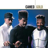 Cameo – Gold