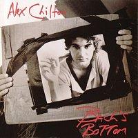 Alex Chilton – Bach's Bottom
