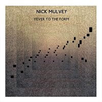 Nick Mulvey – Fever To The Form