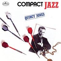 Quincy Jones – Compact Jazz