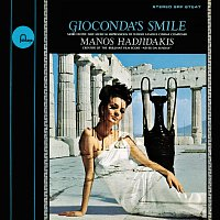 Manos Hadjidakis – Gioconda's Smile