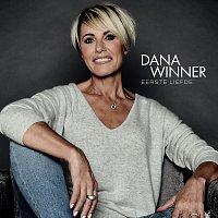 Dana Winner – Eerste Liefde