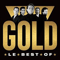 Gold – Le Best Of