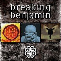 Breaking Benjamin – Breaking Benjamin: Digital Box Set