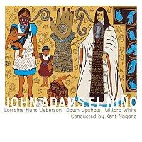 John Adams – El Nino