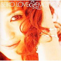 Seiko Matsuda – Love & Emotion Vol.2