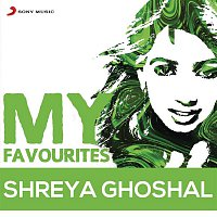 A.R. Rahman, Rashid Ali, Shreya Ghoshal, Timmy – Shreya Ghoshal: My Favourites