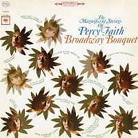 Percy Faith, His Orchestra – Broadway Bouquet