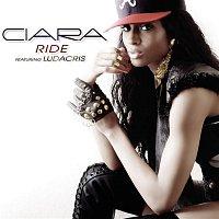 Ciara, Andre 3000, Ludacris, Bei Maejor – Ride