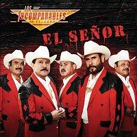 Los Incomparables De Tijuana – El Senor