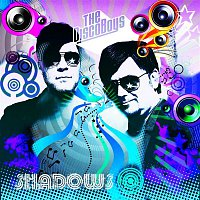 The Disco Boys – Shadows - Taken from Superstar Recordings