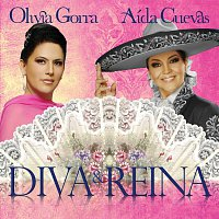 Aida Cuevas – Diva Y Reina