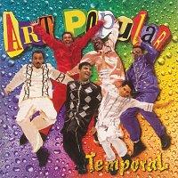 Art Popular – Temporal [Audio]