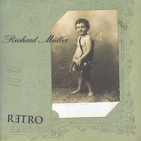 Richard Müller – Retro