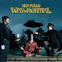 Ben Folds – Way To Normal (Expanded Edition)