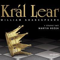 Různí interpreti – Král Lear