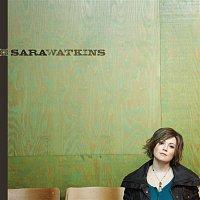 Sara Watkins – Too Much