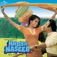Různí interpreti – Khush Naseeb