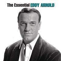 Eddy Arnold – The Essential Eddy Arnold